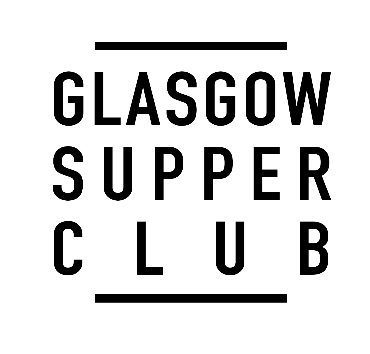 Glasgow Supper Club